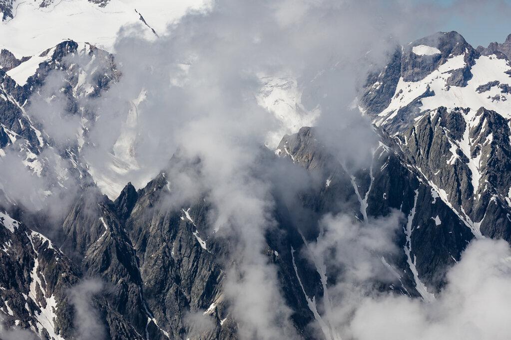 Berner Oberland 4